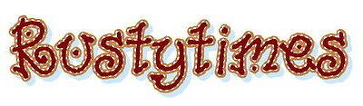 Rustytimes