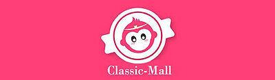 Classic-Mall