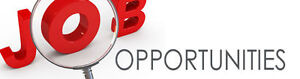Looking for a new career? Cambridge Kitchener Area image 1