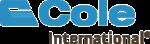coleincorp