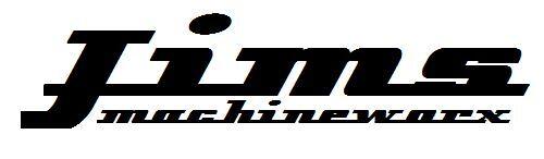 Jims Machineworx