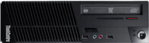 dual core or core2duo desktop/tower computer AND i5 quad core