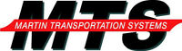 A/Z TRACTOR TRAILER COMPANY DRIVERS NEEDED ASAP