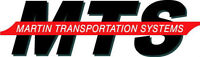 LOOKING FOR A/Z COMPANY DRIVER FOR DEDICATED LANE
