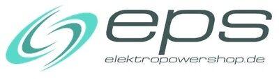 elektropowershop