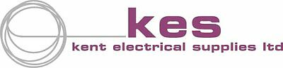 Kent Electrical Supplies Online