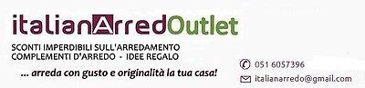 ItalianArredo-Outlet
