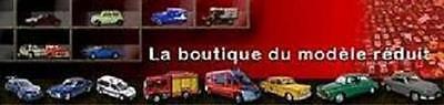 Aquitaine Modèles Diffusion