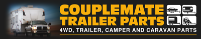 Wholesale Caravan Parts Superstore