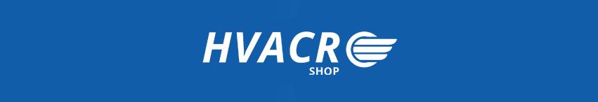 HVACR SHOP