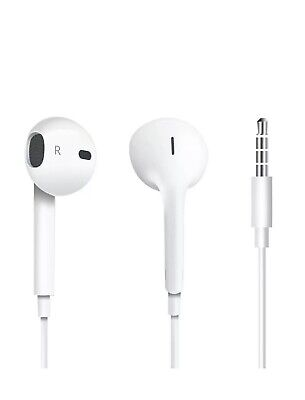 FOR SONY SAMSUNG APPLE HUWAEI ONE PLUS HTC SPORTS IN EAR EARPHONES HEADPHONES