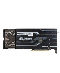 Video Card R9 | Kijiji in Ontario  - Buy, Sell & Save with Canada's