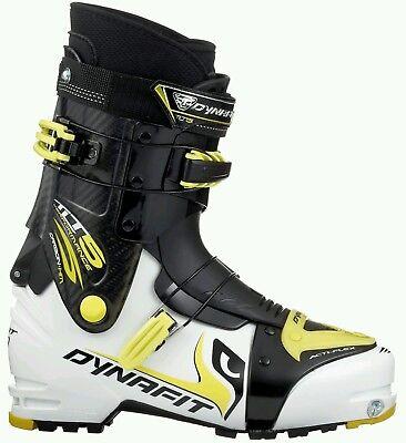 Dynafit TLT5 Performance Boots 23. AT, ski mountaineering, Randonee, ski touring