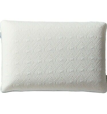 Premium Pillow Adaptive Best Memory Foam Bed Pillow Luxury Comfortable
