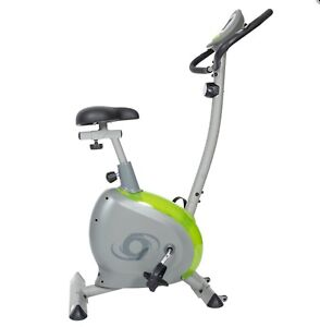 🔥ORBIT GREAT VALUE MAGNETIC EXERCISE BIKE, ONLY $299!🔥