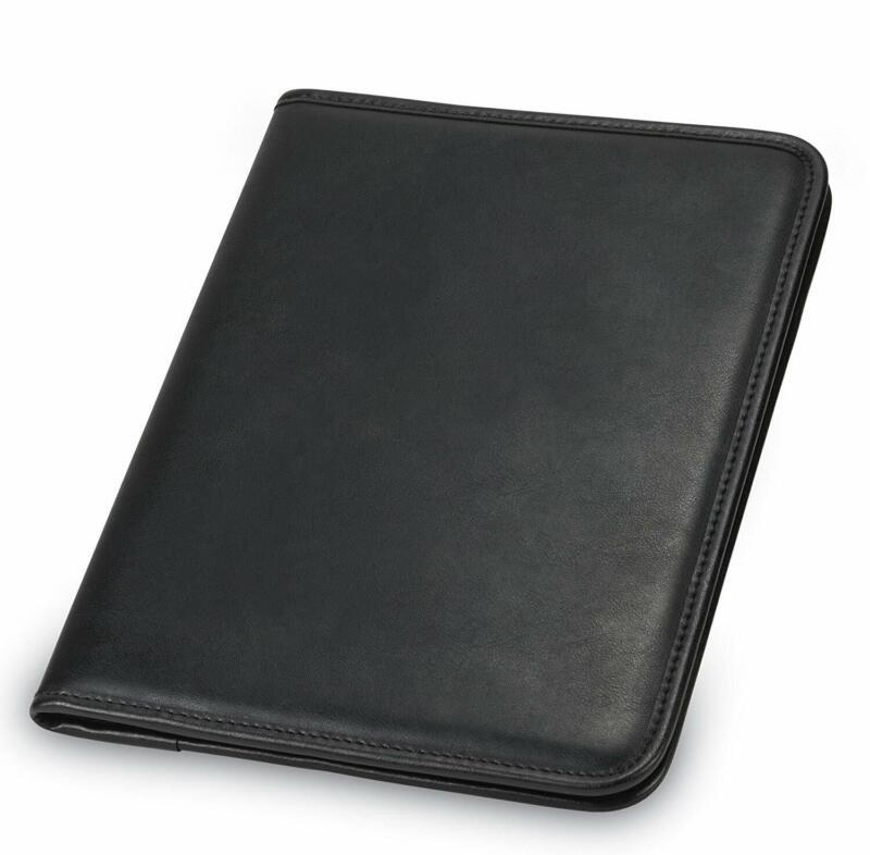 Samsill Professional Padfolio - Resume Portfolio / Business