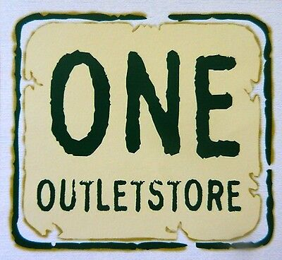 ONE-OUTLETSTORE