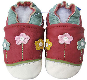 Babies' Shoes | eBay