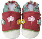 What to Look for When Buying Soft Sole Baby Shoes