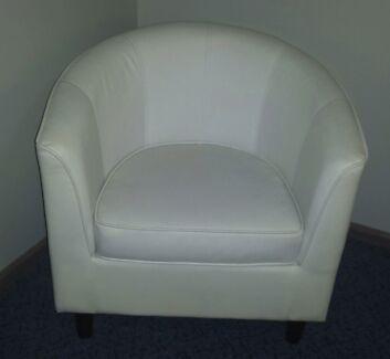 Cosmopolitan Chair AS NEW Windaroo Logan Area Preview