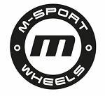 m-sportwheelsoutlet
