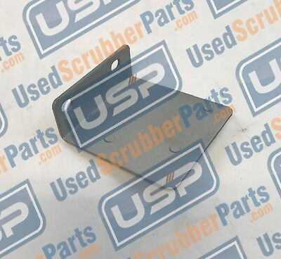 Pre-owned Tennant Part 606523 Bracket Contactor 5400