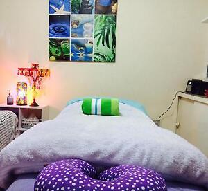 Violeta's Delightful Massage Cheltenham Kingston Area Preview
