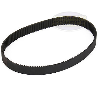 Timing Belt Model AC-0815 For Air Compressor Compressors