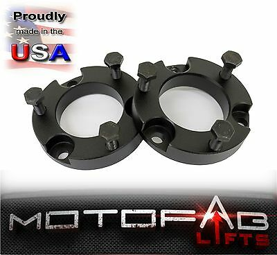 """2"""" Front Leveling Lift Kit for 1995-2004 Toyota Tacoma 4Runner 4WD 2WD USA MADE"""