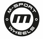 M-Sport Wheels Outlet