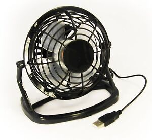 New-USB-Desk-Fan-Notebook-Desktop-Computer-Cooling-Portable-202A