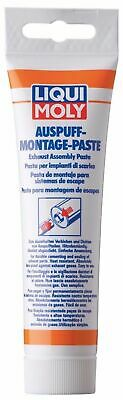 Liqui Moly Germany - Exhaust Assembly Paste 150g - LM3342