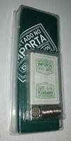 Baraja Naipes De Mus Dyc Nueva A Estrenar -  - ebay.es