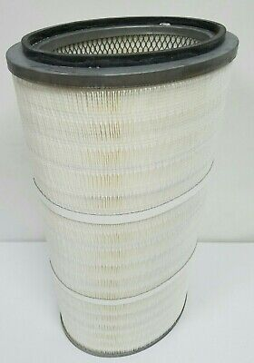 C1x8ac2 Allied S Tech Cartridge Filter Replacement For Dust Collector Open Box