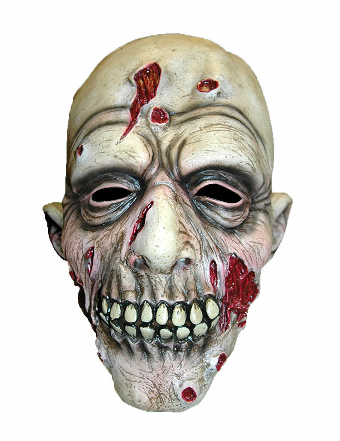 Top 10 Scariest Masks Ever | eBay