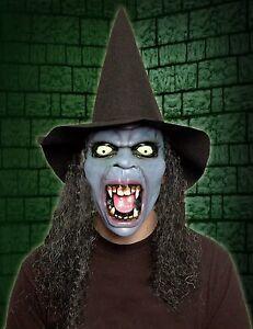 SCREAM-MACHINE-DE-MARCA-Adulto-Latex-Mascara-Para-Fiesta-De-Halloween-Terror
