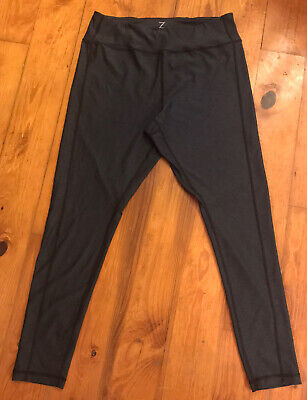 WOMENS ZELLA ATHLETIC WORKOUT PANTS - SIZE 2X - LOVE THESE!