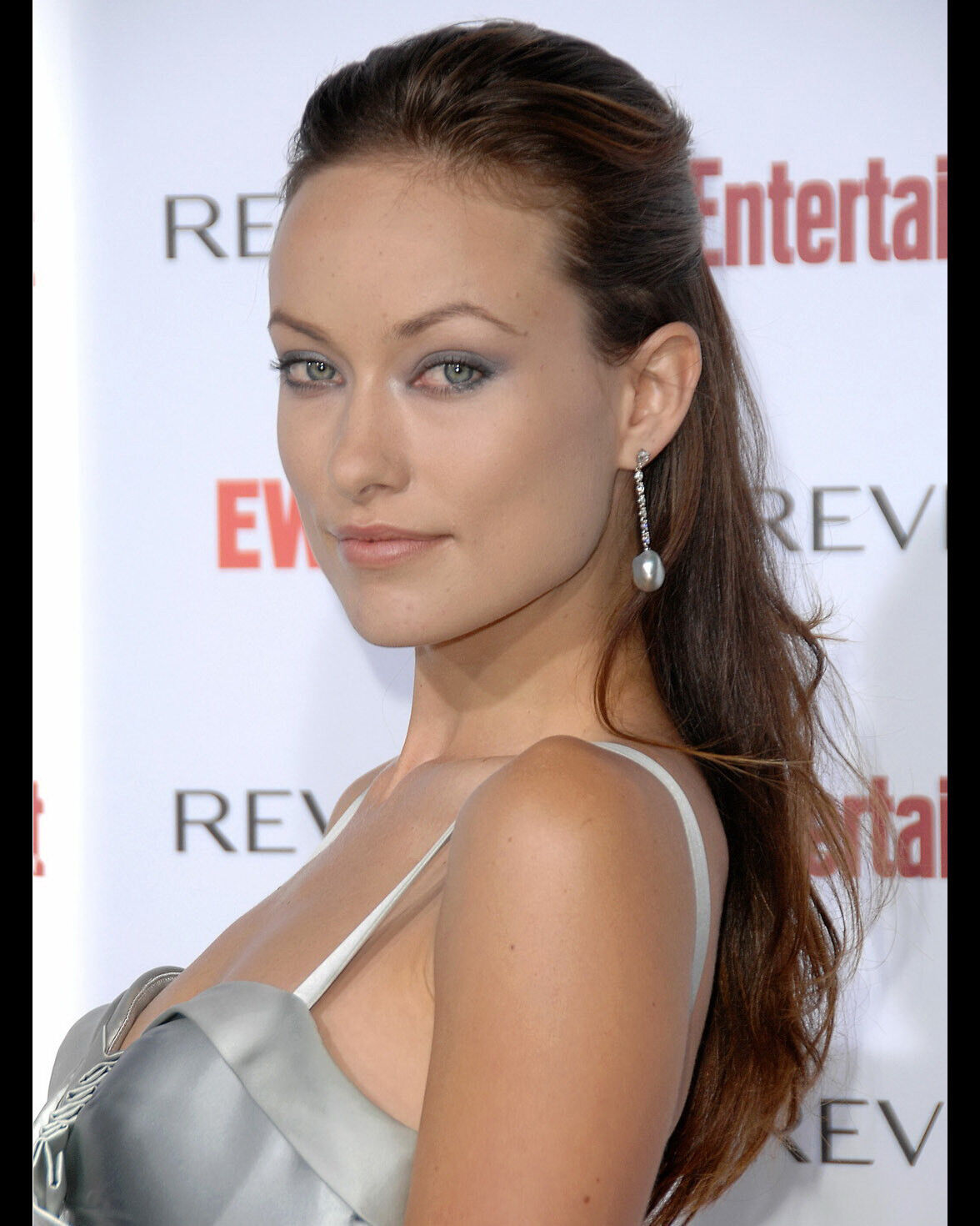 Olivia wilde 8x10 celebrity photo picture hot sexy 67