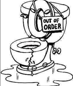 Plumber: Clogged Drain? Call  (647)548-8040 SameDay