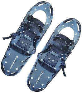 Swagman Proform Snowshoes with Poles in stock now!