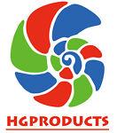 hgproducts