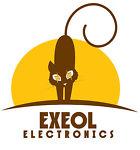 Exeol Electronics
