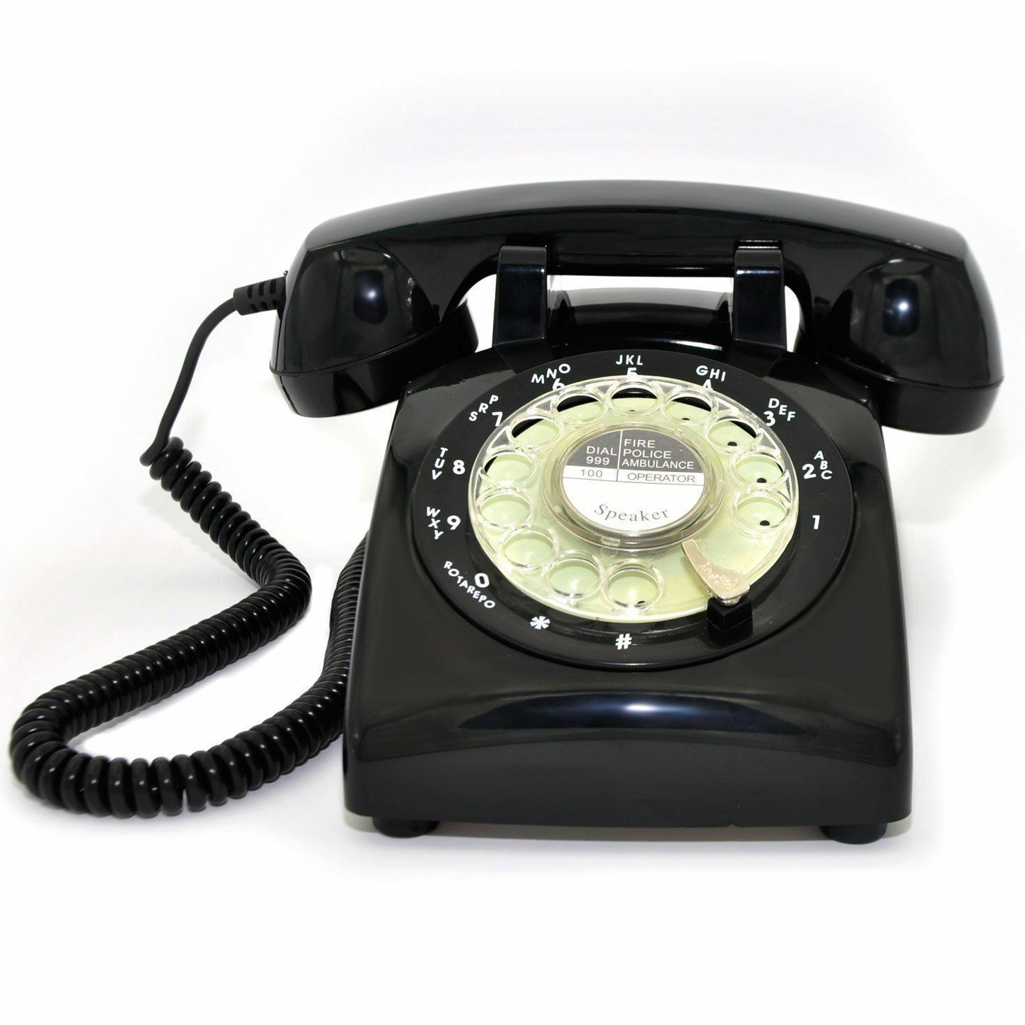 Ebay old fashioned phones 66