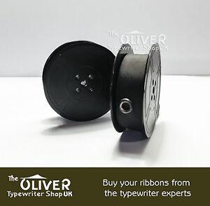 ruban ancienne machine crire manuelle underwood 3 4 5 ebay. Black Bedroom Furniture Sets. Home Design Ideas