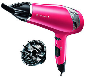 Remington-D3710-Hair-Dryer-Urban-2200-Watt-Ionic-High-Speed-Turbo-Diffuser