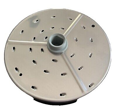 New Genuine Robot Coupe Grating Disc Rg2