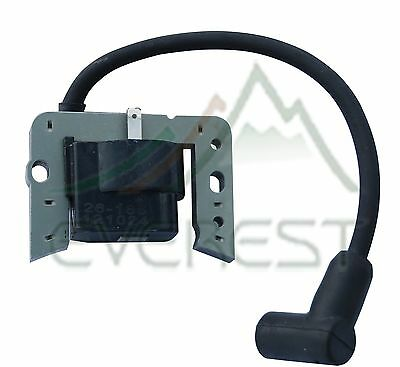 Ignition Coil For Tecumseh 34443 34443A 34443B 34443C 34443D Solid State Module
