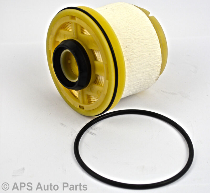 Lexus Toyota Fuel Filter NEW Replacement Service Engine Car Van Petrol Diesel