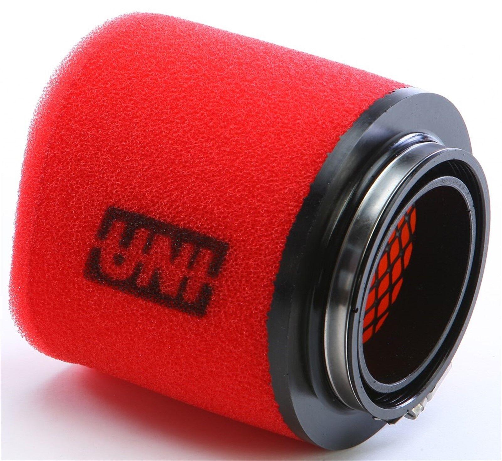 Dual Stage Air Filter Honda Big Red 700 MUV700 2009 2010 2011 2012 2013