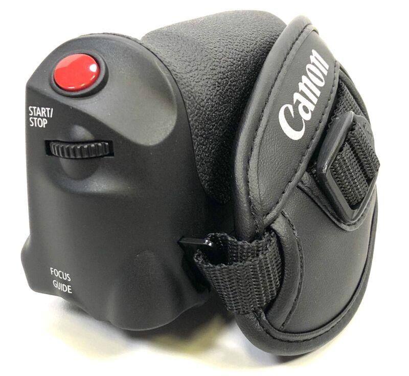 Canon EOS C300 Mark ii EOSC300M2 C300M2 Grip Genuine Canon